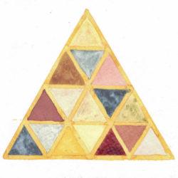 Doro-Triangle